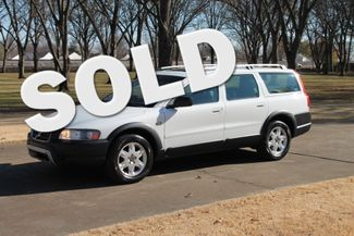 2005 Volvo XC70 Cross Country Wagon in Marion, Arkansas