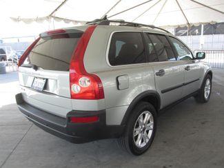 2005 Volvo XC90 Gardena, California 2