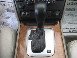 2005 Volvo XC90 Gardena, California 7