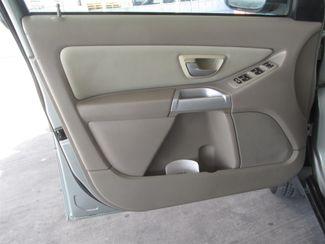 2005 Volvo XC90 Gardena, California 9