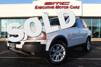 2005 Volvo XC90 in Grayslake,, Illinois