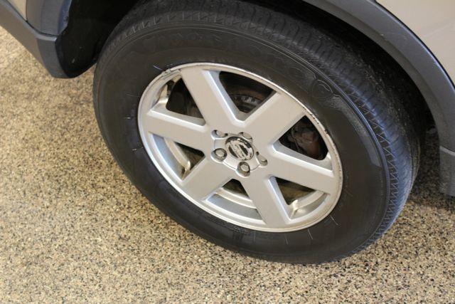 2005 Volvo XC90 AWD Roscoe, Illinois 27