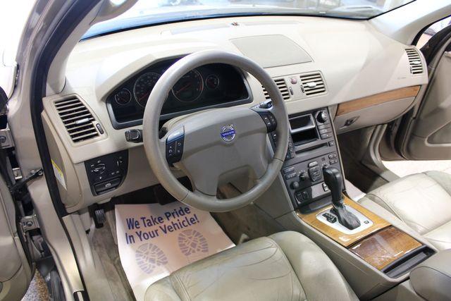 2005 Volvo XC90 AWD Roscoe, Illinois 13