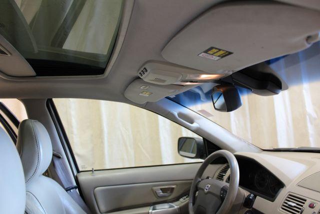 2005 Volvo XC90 AWD Roscoe, Illinois 18