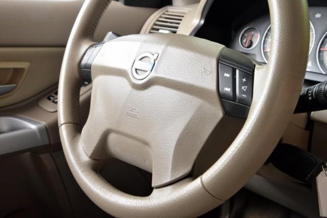 2005 Volvo XC90 T6 AWD San Antonio , Texas 13