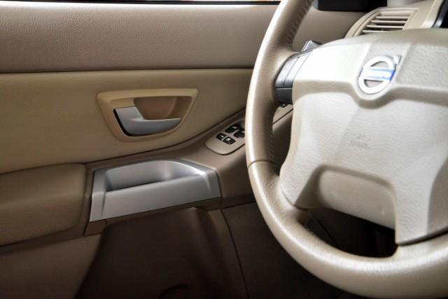 2005 Volvo XC90 T6 AWD San Antonio , Texas 14