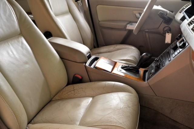 2005 Volvo XC90 T6 AWD San Antonio , Texas 16