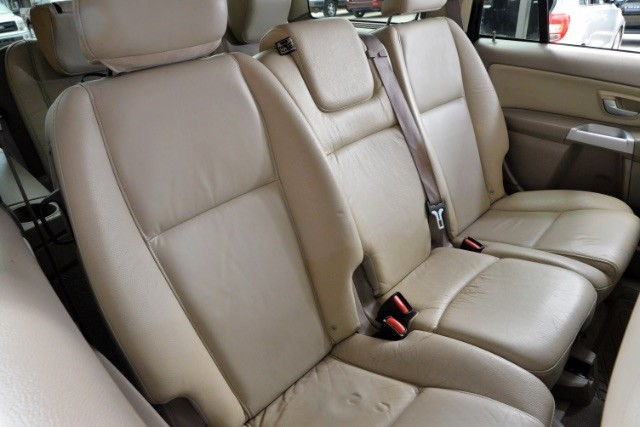 2005 Volvo XC90 T6 AWD San Antonio , Texas 17