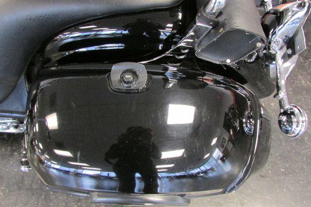 2005 Yamaha Road Star Base Arlington, Texas 34