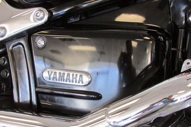 2005 Yamaha V Star Custom Arlington, Texas 13