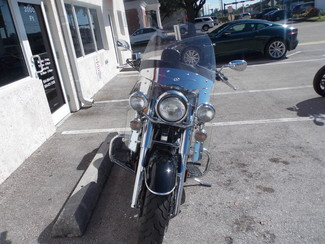 2005 Yamaha XV1700 Road Star Dania Beach, Florida 17
