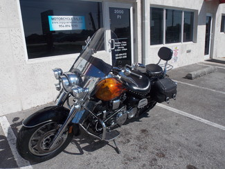 2005 Yamaha XV1700 Road Star Dania Beach, Florida 8