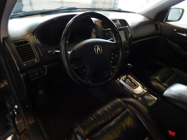 2006 Acura MDX Touring RES wNavi  city TN  Doug Justus Auto Center Inc  in Airport Motor Mile ( Metro Knoxville ), TN