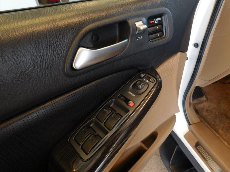2006 Acura MDX Touring wNavi  city TN  Doug Justus Auto Center Inc  in Airport Motor Mile ( Metro Knoxville ), TN