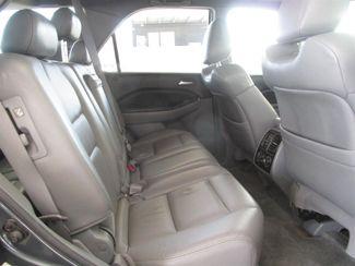 2006 Acura MDX Touring Gardena, California 12