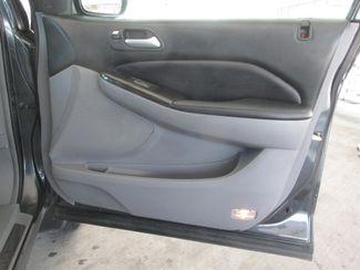 2006 Acura MDX Touring Gardena, California 13
