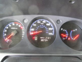 2006 Acura MDX Touring Gardena, California 5