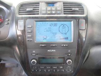 2006 Acura MDX Touring Gardena, California 6