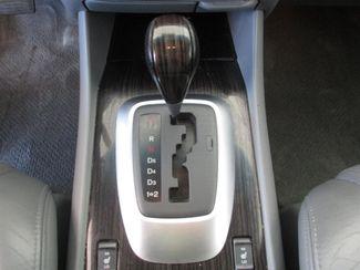2006 Acura MDX Touring Gardena, California 7