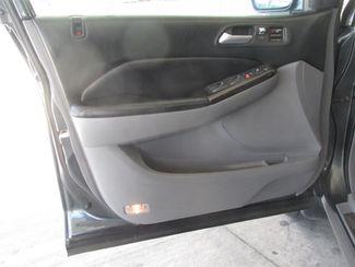 2006 Acura MDX Touring Gardena, California 9