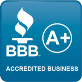 2006 Acura MDX AWD w3rd Row Imports and More Inc  in Lenoir City, TN