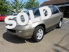 2006 Acura MDX Touring Memphis, Tennessee