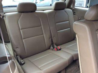2006 Acura MDX Touring Milwaukee, Wisconsin 22