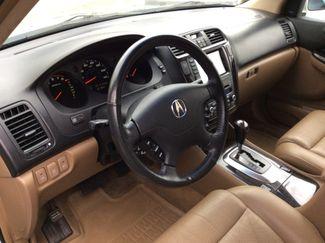 2006 Acura MDX Touring Milwaukee, Wisconsin 6