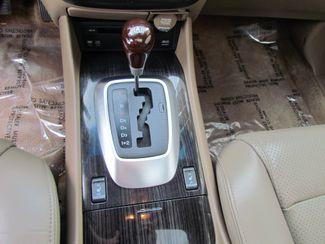 2006 Acura MDX Touring RES w/Navi Camera / DVD Sacramento, CA 10