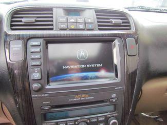2006 Acura MDX Touring RES w/Navi Camera / DVD Sacramento, CA 11