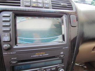2006 Acura MDX Touring RES w/Navi Camera / DVD Sacramento, CA 12