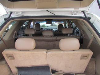 2006 Acura MDX Touring RES w/Navi Camera / DVD Sacramento, CA 8