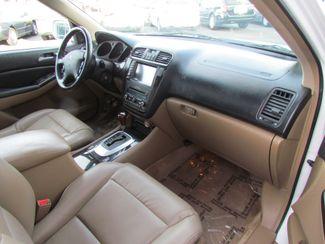2006 Acura MDX Touring RES w/Navi Camera / DVD Sacramento, CA 9