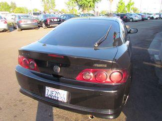 2006 Acura RSX Sporty Sacramento, CA 11