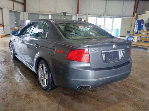 2006 Acura TL 3.2TL    JOPPA, MD   Auto Auction of Baltimore  in JOPPA, MD