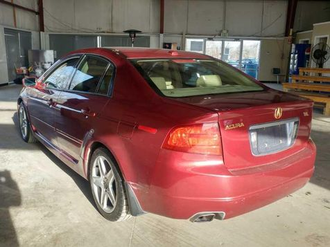 2006 Acura TL 3.2TL  | JOPPA, MD | Auto Auction of Baltimore  in JOPPA, MD