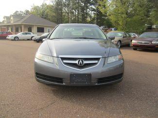 2006 Acura TL Batesville, Mississippi 4
