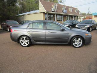 2006 Acura TL Batesville, Mississippi 1