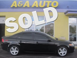2006 Acura TL Englewood, Colorado