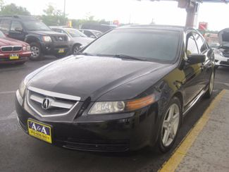 2006 Acura TL Englewood, Colorado 1