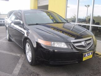 2006 Acura TL Englewood, Colorado 3