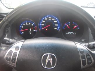 2006 Acura TL Englewood, Colorado 18