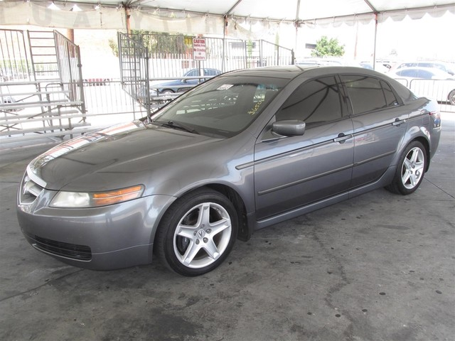2006 Acura TL Summer Tires  Please call or e-mail to check availability All of our vehicles ar