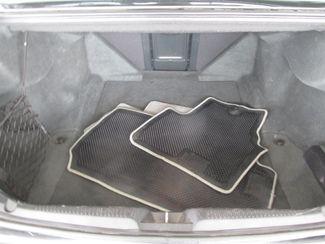 2006 Acura TL Navigation System Gardena, California 22