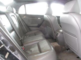 2006 Acura TL Navigation System Gardena, California 24