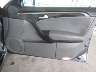 2006 Acura TL Navigation System Gardena, California 26