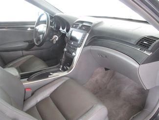 2006 Acura TL Navigation System Gardena, California 17
