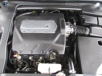 2006 Acura TL Navigation System Gardena, California 30