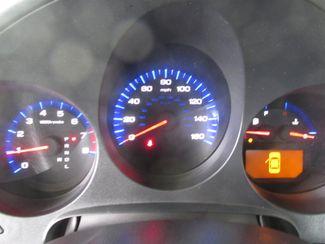 2006 Acura TL Navigation System Gardena, California 10