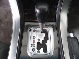 2006 Acura TL Navigation System Gardena, California 14